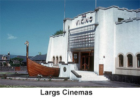 largs cimenas icon